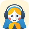 Russian Fairy Tales: Audiobooks Collection PRO