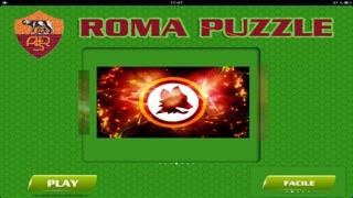 рома головоломкаСкриншоты 1