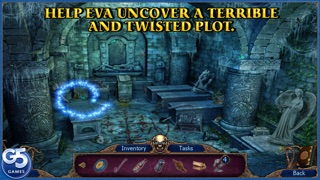 Alchemy Mysteries: Prague Legends-3