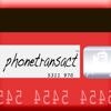 PhoneTransact.com - Credit Card Reader  artwork