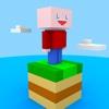 Super Jump 3D