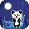 Cuty Panda - The Panda Jump