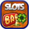 Double Sundae Slots Machines - FREE Las Vegas Casino Games