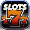 7 Scratch Experience Slots Machines - FREE Las Vegas Casino Games