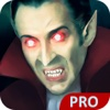 Lord of Blood Castle Pro