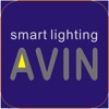 Avin Smart Lighting
