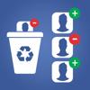 FaceBlock Pro