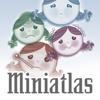 Miniatlas Pediatría