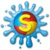 Splash_Ball