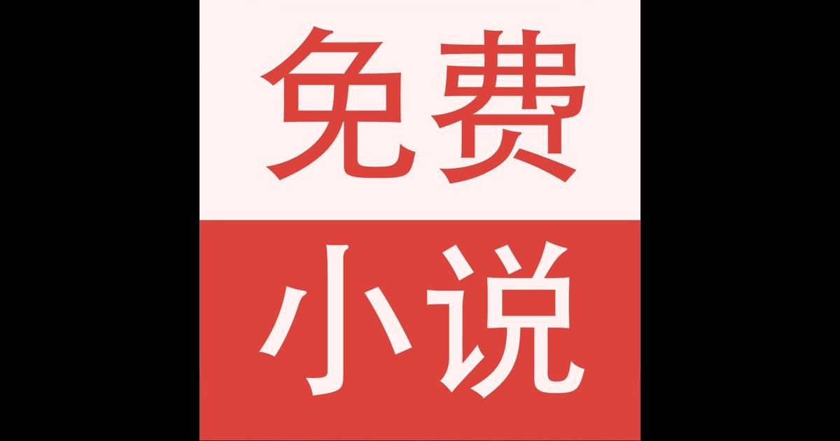 免费成仁电影_s m情趣 02kkk com电影 08小游戏 com 10198 ruyi com 111ssscom成人