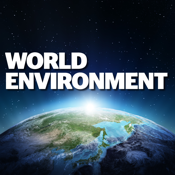 World Environment app review