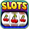 Lucky Win Slots Casino - play real las vegas bash with big fish and scatter