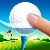 Flick Golf  Hack Resources  (Android/iOS) proof