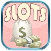The Best Win Jackpots Slots Machines -  FREE Las Vegas Casino Games