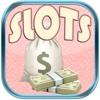 The Best Win Jackpots Slots Machines -  FREE Las Vegas Casino Games