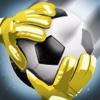 Superstar Soccer Perfect Save Showdown: Penalty Kick Big Shootout Pro