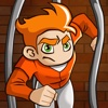 Prison Escape Runner - Route To Freedom PRO