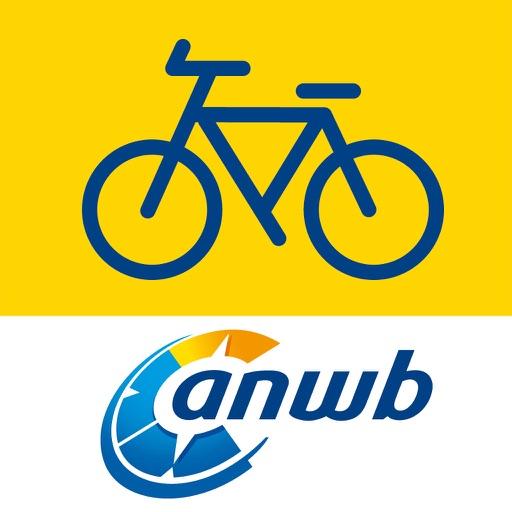 ANWB Fietsen