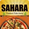 Sahara Carluke