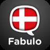 Learn Danish - Fabulo