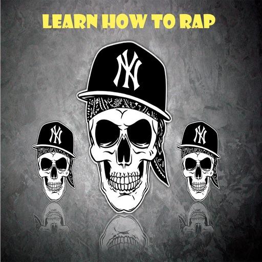 На этой странице вы можете бесплатно скачать рингтоны рэп (rap) на телефон