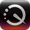 QuickReader - eBook Reader with Speed Reading