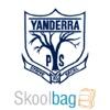 Yanderra Public School