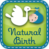 Natural Child Birth
