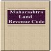 Maharashtra Land Revenue Code 1966