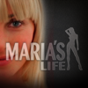 Sexy Maria - The interactive movie
