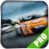 Game Pro - Nascar 14 Version