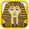 Pharaoh's Slots on Fire Casino Slot Machine Frenzy Free