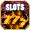 Big Bet Kingdom Slots Machines - FREE Las Vegas Casino Games