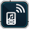 Ringtone Maker - Make free ringtones from your music!