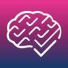 BrainCheck Concussion