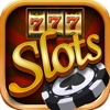 Adventure Bet Funny Slots