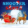 Shooter Santa -Christmas Fun