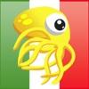 Smartopus Italiano
