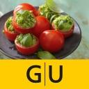 Snacks unter 300 Kalorien - die besten Rezepte für leichte, ...
