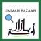 download Ummah Bazaar