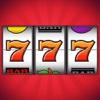 777 Wild Slots Win - Double Bet and Win Real Bonus Trophy Cash