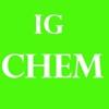 IG Chem