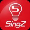 SingZ LED