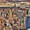 NewYork Wallpapers