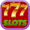 War Vip Slots Machines - FREE Las Vegas Casino Games