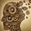 اختبارات نفسية و تحليل الشخصية
