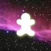 GalaxyPic Free- Star & Space Photo Effects