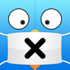 Tweetete - 一括削除Twitterのつぶやき