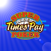 Super Times Pay Poker