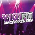 Y101CapeCod icon